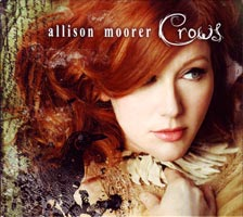 Cover-AllisonMoorer-Crows.jpg (224x200px)