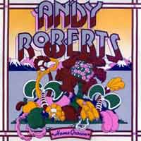 Cover-AndyRoberts-Home1971.jpg (200x200px)