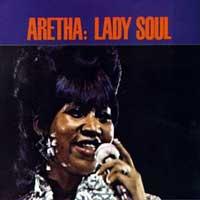 Cover-Aretha-LadySoul.jpg (xpx)