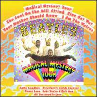 Cover-Beatles-Magical.jpg (xpx)