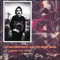 Cover-Beefheart-IceCream.jpg (200x200px)