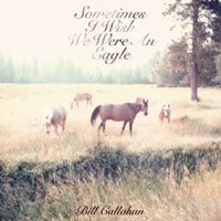 Cover-BillCallahan-Sometimes.jpg (200x200px)