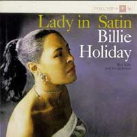 Cover-BillieHoliday-Satin.jpg (200x200px)