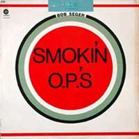 Cover-BobSeger-Smokin.jpg (xpx)