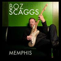 Cover-BozScaggs-Memphis.jpg (xpx)