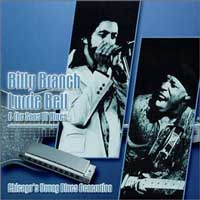 Cover-BranchBell-Chicago.jpg (xpx)