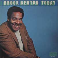 Cover-BrookBenton-Today.jpg (xpx)