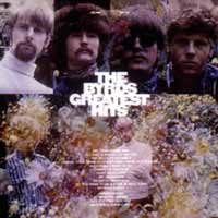 Cover-Byrds-GHits.jpg (200x200px)