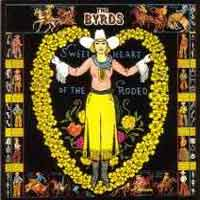 Cover-Byrds-Sweetheart.jpg (200x200px)