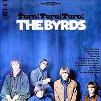 Cover-Byrds-Turn.jpg (xpx)