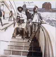 Cover-Byrds-Untitled.jpg (198x200px)