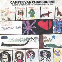 Cover-CamperVanChadbourne-1987.jpg (xpx)