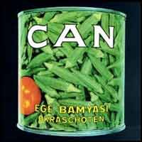 Cover-Can-Ege.jpg (xpx)