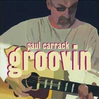 Cover-Carrack-Groovin.jpg (xpx)