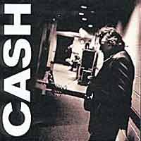 Cover-Cash-Solitary.jpg (200x200px)