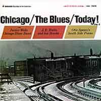 Cover-ChicagoTheBluesTodayV1.jpg (xpx)