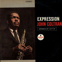Cover-Coltrane-Expression.jpg (200x200px)