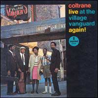 Cover-Coltrane-VillageVAgain.jpg (200x200px)