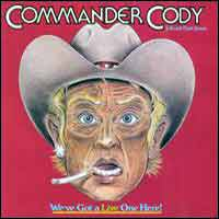 Cover-CommCody-Live1976.jpg (200x200px)