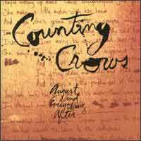 Cover-CountCrows-August.jpg (200x200px)