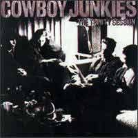 Cover-CowboyJunkies-Trinity.jpg (xpx)