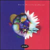 Cover-DaveMatthews-Crash.jpg (200x200px)