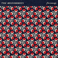 Cover-Decemberists-Florasongs.jpg (200x200px)