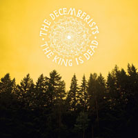 Cover-Decemberists-King.jpg (200x200px)