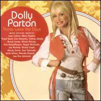 Cover-DollyParton-Those.jpg (xpx)