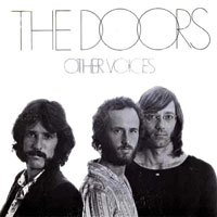 Cover-Doors-OtherVoices.jpg (200x200px)
