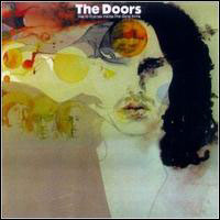 Cover-Doors-WeirdScenes.jpg (xpx)