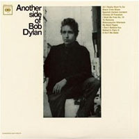 Cover-Dylan-AnotherSide.jpg (200x200px)