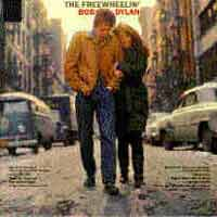 Cover-Dylan-Freewheelin.jpg (200x200px)