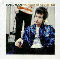 Cover-Dylan-H61R.jpg (xpx)