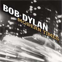 Cover-Dylan-ModernTimes.jpg (200x200px)