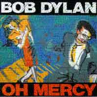 Cover-Dylan-OhMercy.jpg (198x200px)