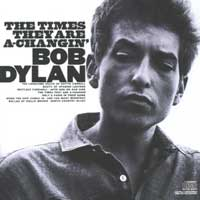 Cover-Dylan-Times.jpg (xpx)