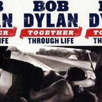 Cover-Dylan-TogetherThrough.jpg (200x200px)