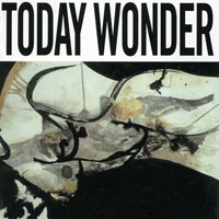 Cover-EdKuepper-TodayWonder.jpg (xpx)