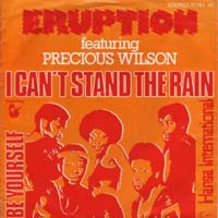 Cover-Eruption-ICantStand.jpg (xpx)