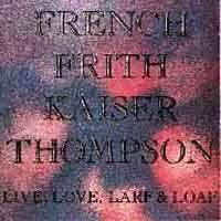 Cover-FrenchFrithKaiserThom.jpg (xpx)