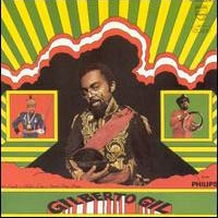Cover-GilbertoGil-1968.jpg (200x200px)