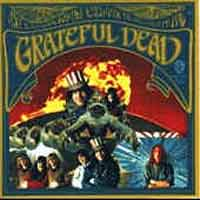 Cover-GratefulDead-1967.jpg (200x200px)