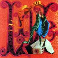 Cover-GratefulDead-LiveDead.jpg (201x200px)