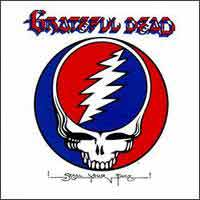 Cover-GratefulDead-Steal.jpg (200x200px)