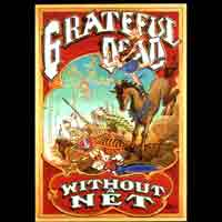 Cover-GratefulDead-Without.jpg (xpx)