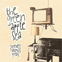 Cover-GreenAppleSea-Forever.jpg (200x200px)