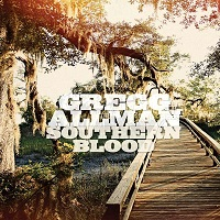 Cover-GreggAllman-SouthernBlood.jpg (200x200px)