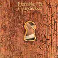 Cover-HumblePie-Thunderbox.jpg (xpx)