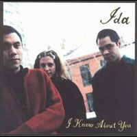 Cover-Ida-Know.jpg (200x200px)